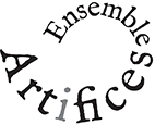 Association Artifices