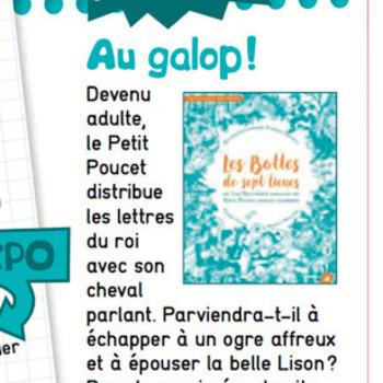 Ensemble Artifices - Livre-CD